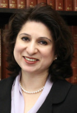Mona Shah is an immigration attorney who helps investors and entrepreneurs utilize the United States EB5 program