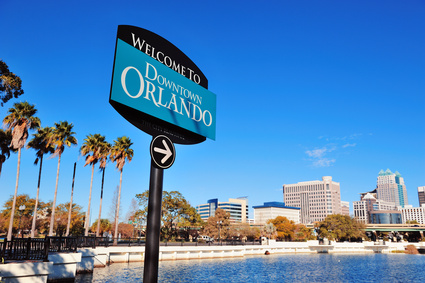 Real estate investing in Orlando can be profitable and fun!
