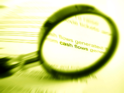 Real estate investing niches can be a great way to find better cash flow for your real estate investing dollar