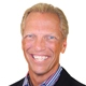 Tom Wheelwright CPA is the author of Tax Free Wealth