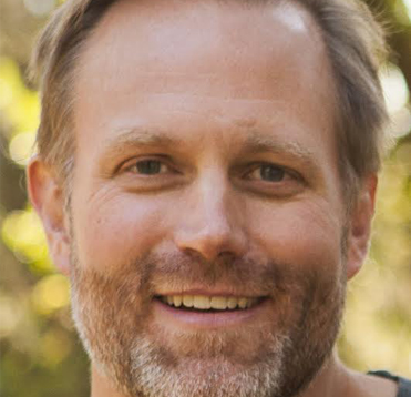 Adam Taggart is co-founder of Peak Prosperity and co-author of Prosper