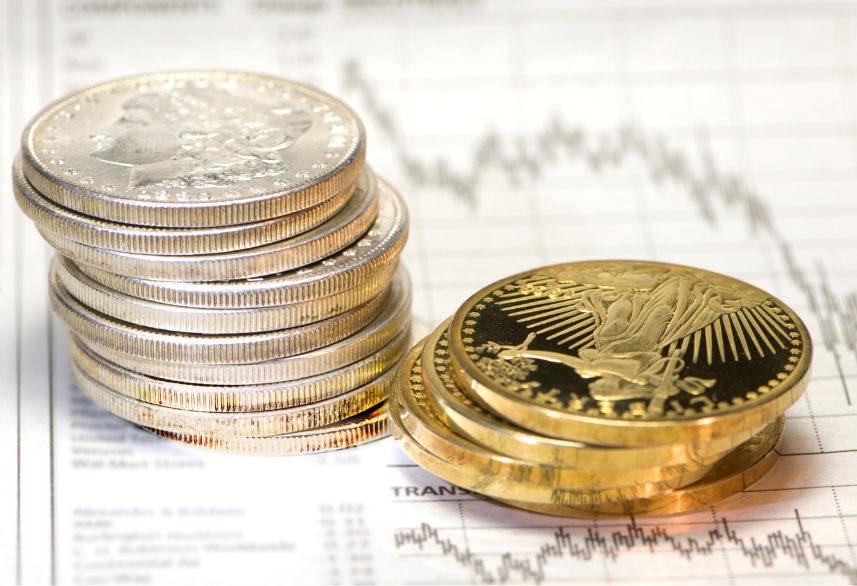 Boots-on-the-Ground Market Insights: Precious Metals