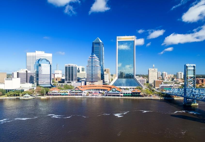 Boots-on-the-Ground Market Insights: Jacksonville, FL