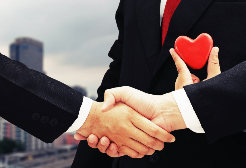 Podcast: Heart-Centered Real Estate Investing with Tremendous Cashflow