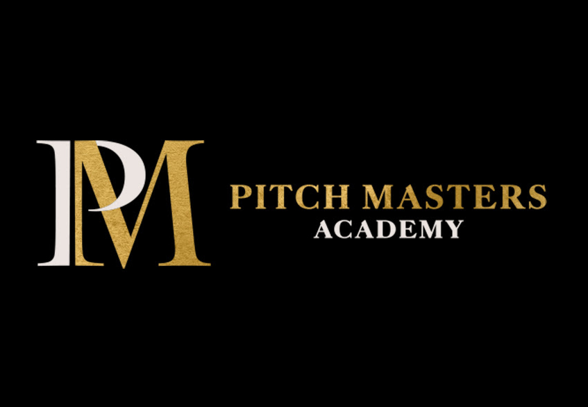 Pitch Masters Academy
