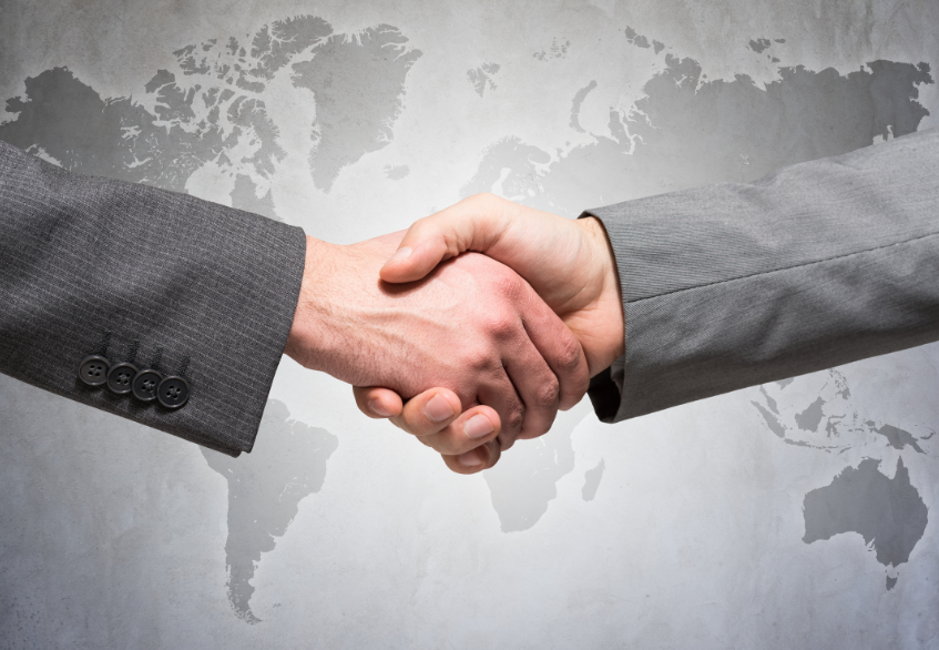 How to Find a Great International Real Estate Agent