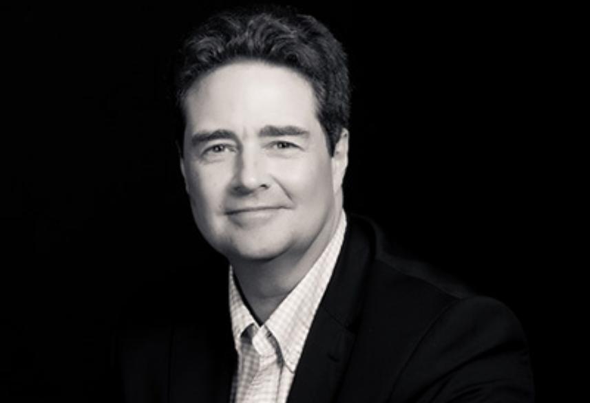 Paraguay Ag Invest – Carsten Pfau