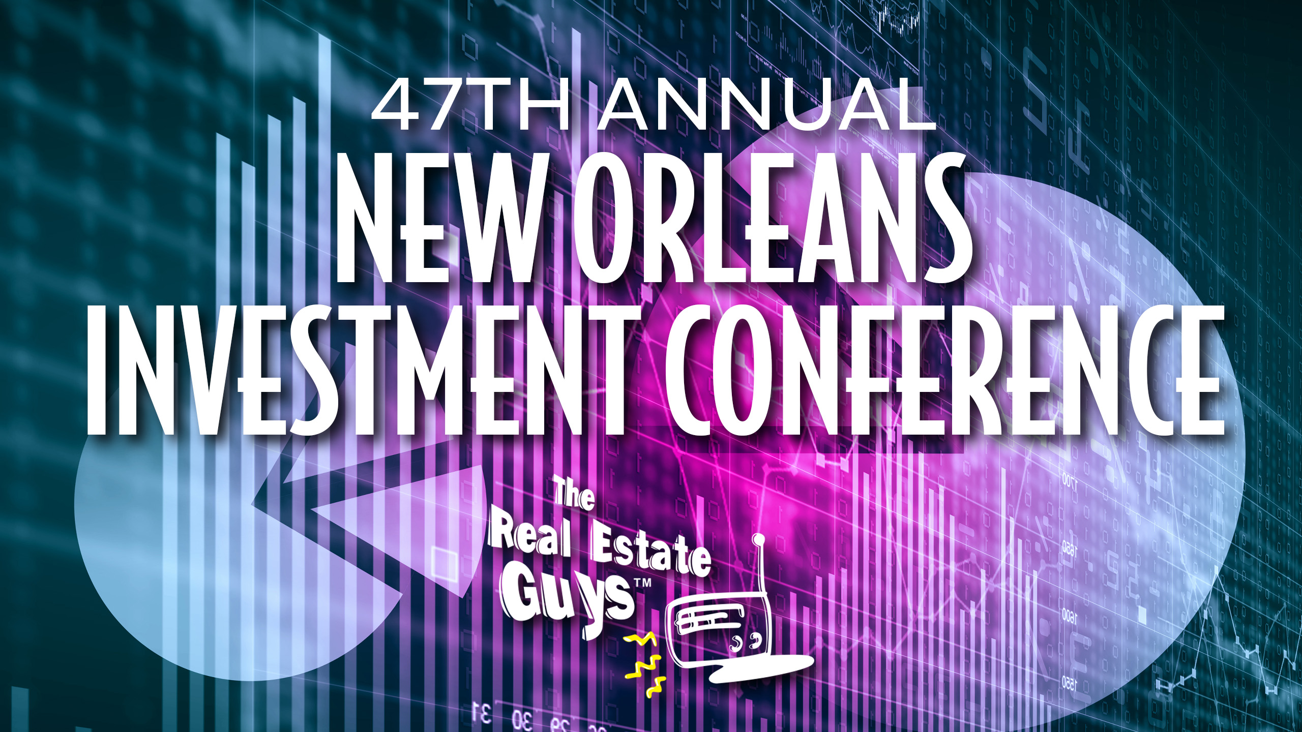 2021 new orleans investment conference investment banking er diagram