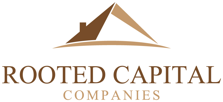 Rooted Capital Companies provides residential turnkey rental properties and syndicated residential and commercial real estate investment opportunities in Atlanta Georgia