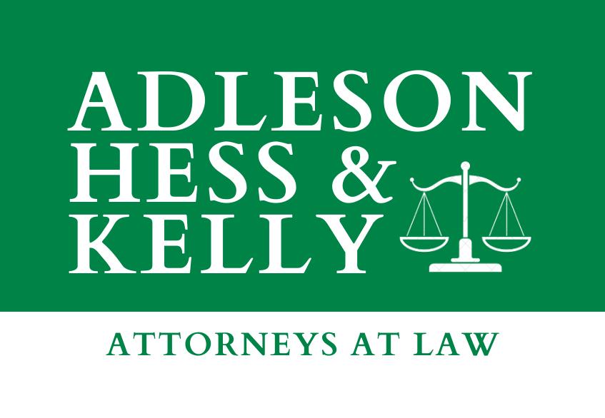 Adleson, Hess & Kelly, APC