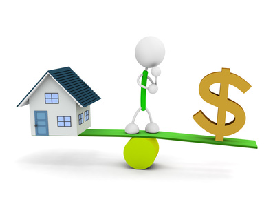 What's the best way to access home equity to invest?