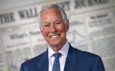 Brian Tracy created Success Mastery Academy to share his time tested principles of success