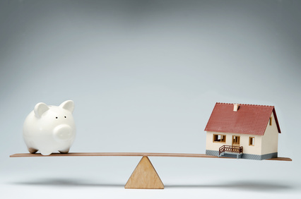 When does it make sense to pay down a mortgage?