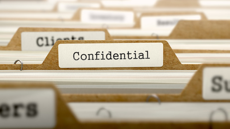 One of the greatest benefits of investing in private placements is the ownership is often highly confidential