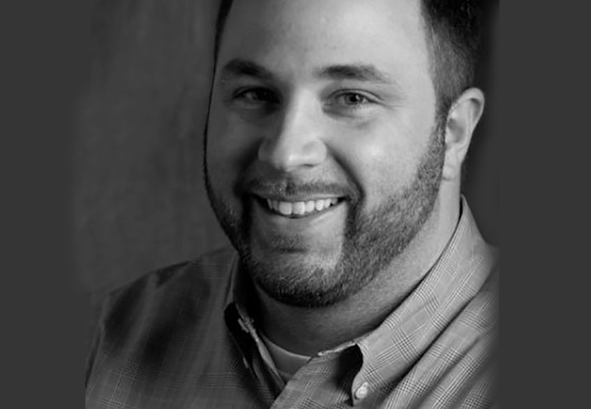 Cost Segregation Authority – Erik Oliver