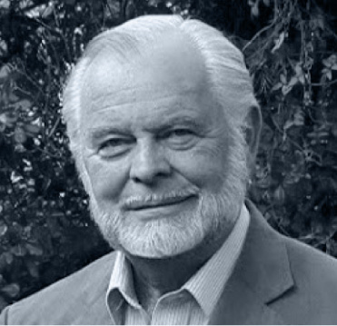 G. Edward Griffin is the author of the Creature from Jekyll Island