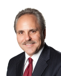 Gene Guarino runs the ALF Training Academy and teaches investors how to use assisted living facilities to turn single family homes into cash flow money machines