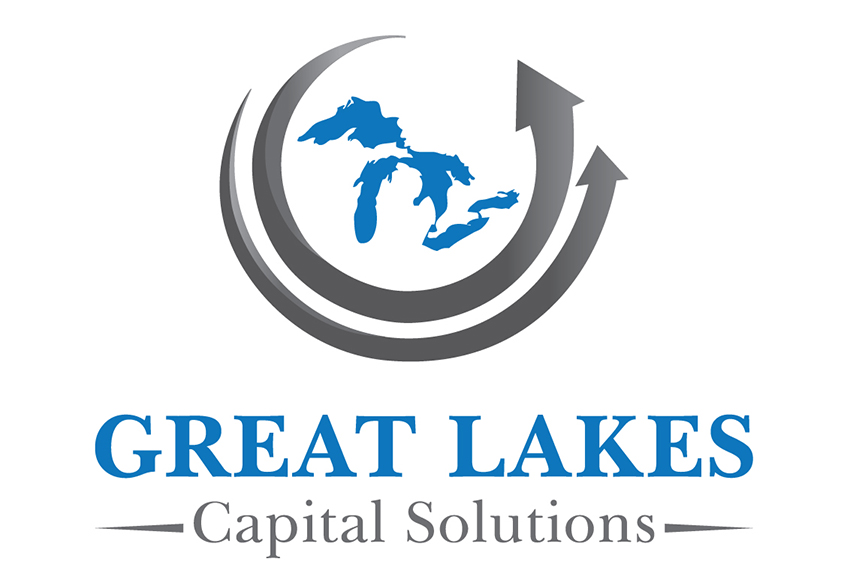 Great Lakes Capital Solutions