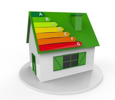 Will tenant's pay more for energy efficient homes?