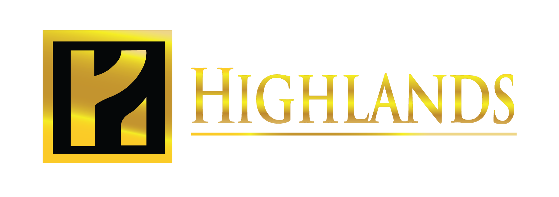 Graham Parhams and Highlands Residential Mortgage helps investors find the best loan for residential real estate