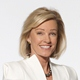 Kim Kiyosaki is co-founder of Rich Dad with her husband Roger Kiyosaki; Kim is the best-selling author of Rich Woman, co-creator of the Cash Flow board game, and co-host of Rich Dad Radio
