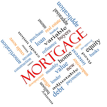 There are an increasing number of mortgage choices when looking to finance or refinance a property
