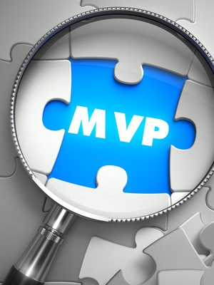 Your property manager is arguable the most valuable player on your local team