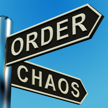 A good entity structure and estate plan can take your portfolio from chaos to order