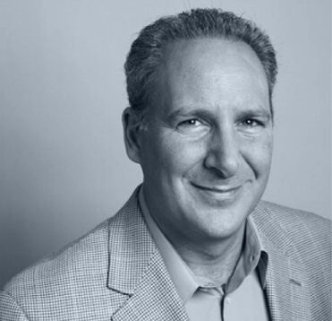 Peter Schiff is the CEO and Chief Global Strategist for Euro-Pacific Capital, the best selling author Crash Proof and The Real Crash, and the host of the Peter Schiff podcast