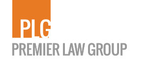 Mauricio Rauld and Premier Law Group provide legal services for Asset Protection, Private Placements and Checkbook LLCs