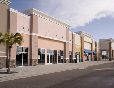 How to invest in commerical real estate - Retail real estate investing is an alternative to investing in rental houses to generate passive income