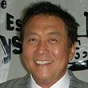 Robert Kiyosaki is the author of Rich Dad Poor Dad