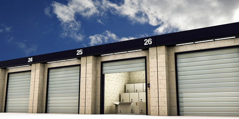 Self-storage investing is a great way to generate cash flow outside of residential real estate