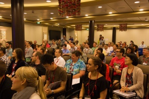 The Real Estate Guys Investor Summit at Sea features real estate investing training aboard a cruise ship