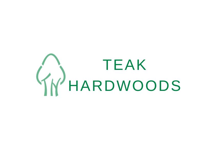Teak Hardwoods – Rachel Jensen