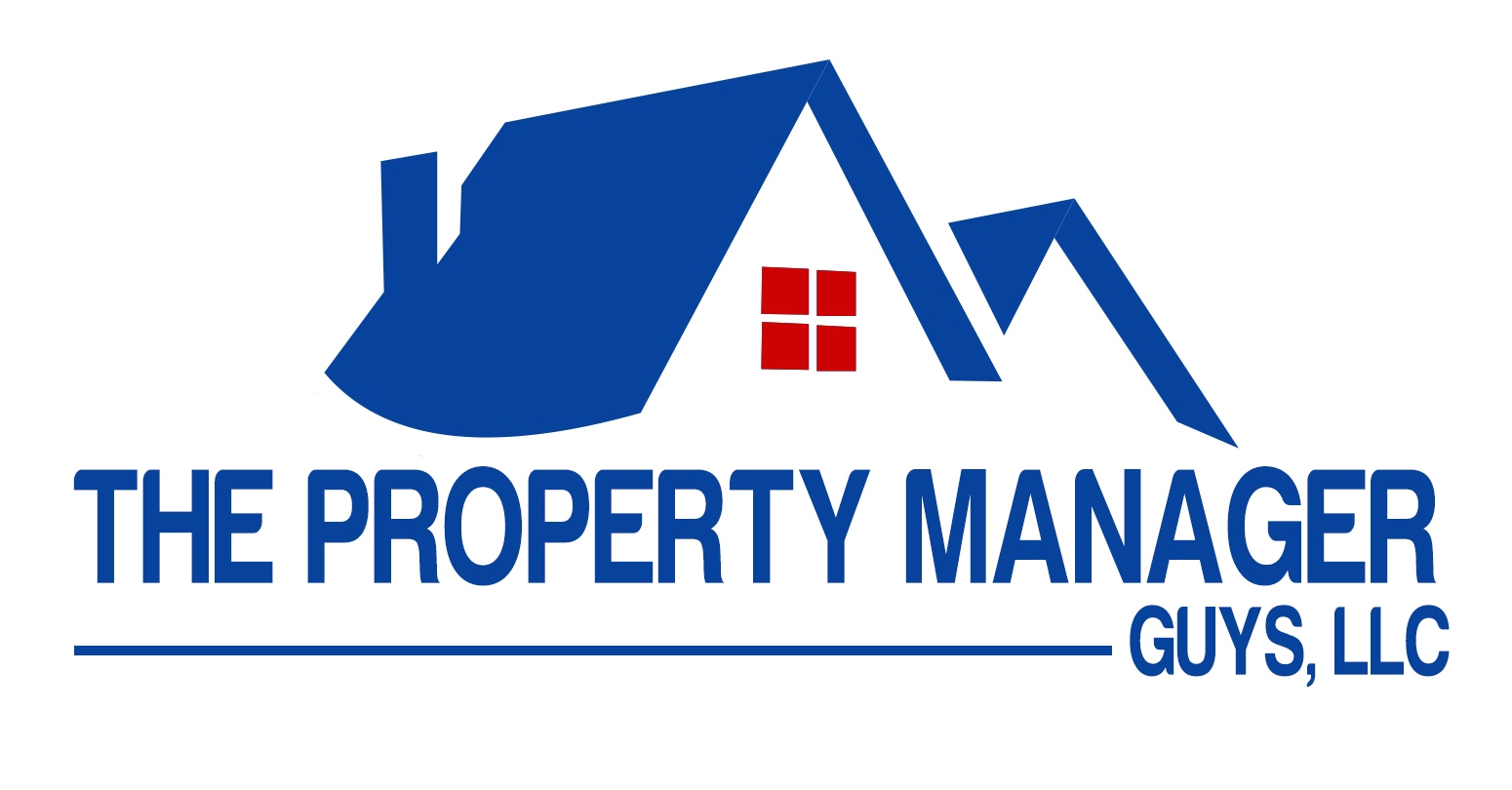 Greg Bond and The Property Manager Guys are turnkey rental property providers in Orlando Florida