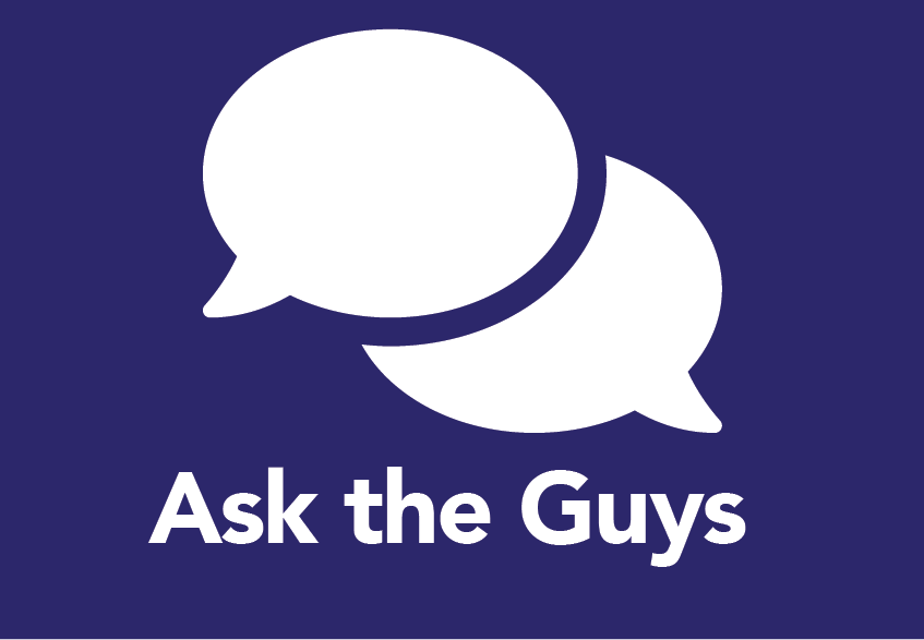 10/12/14: Ask The Guys – Making Wise Choices in Your Real Estate Investing
