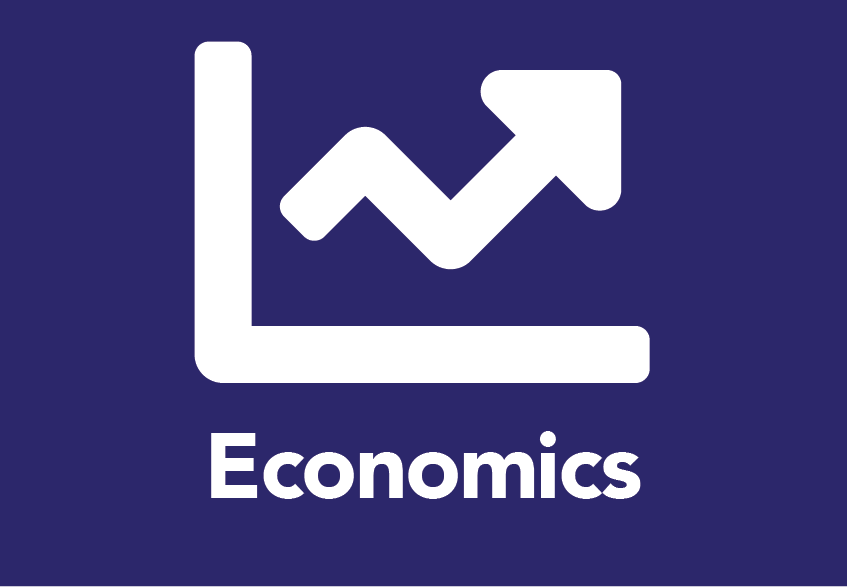5/17/15: Economic Shifts – Real Estate Diversification and Emerging Markets
