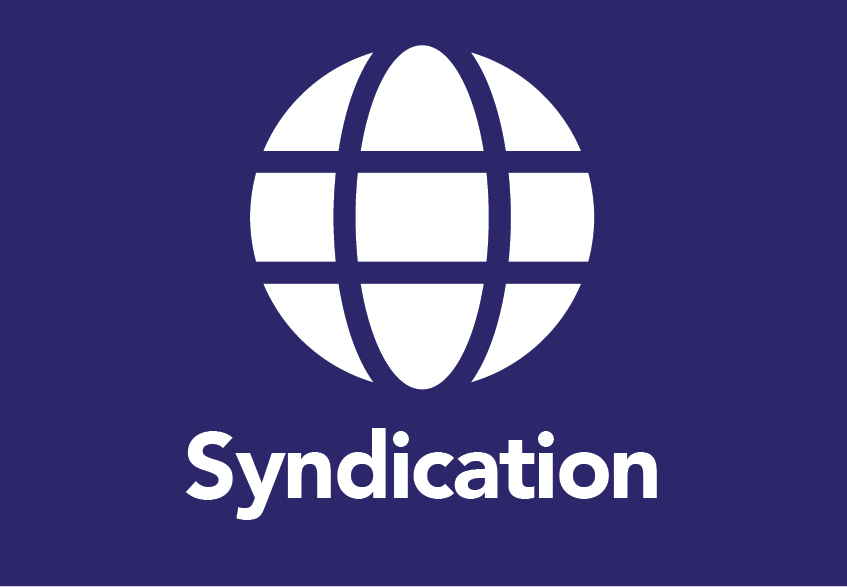 3/6/11: Practicing Safe Syndication