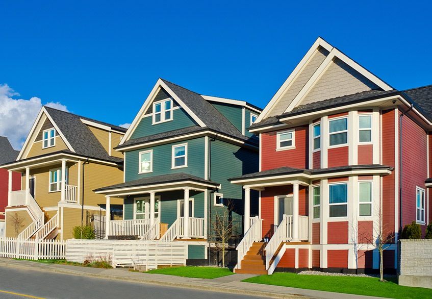 Tips for Turnkey Rental Property Investing