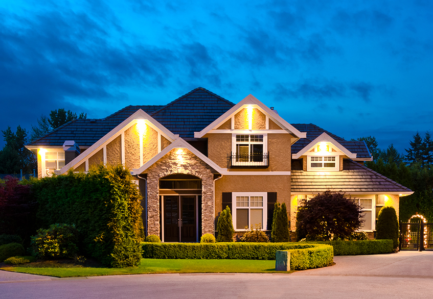 5 Things I Wish I Knew Before I Started Wholesaling Real Estate